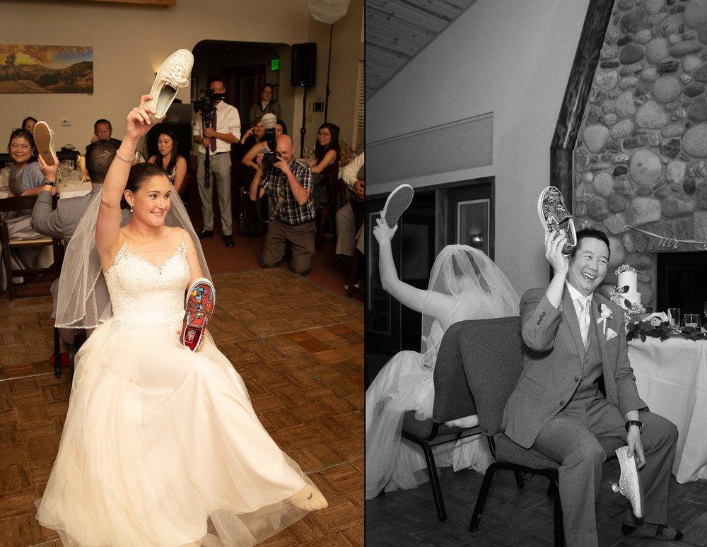 The redwoods in Yosemite wedding-100.jpg