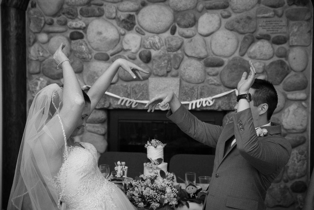 The redwoods in Yosemite wedding-110.jpg