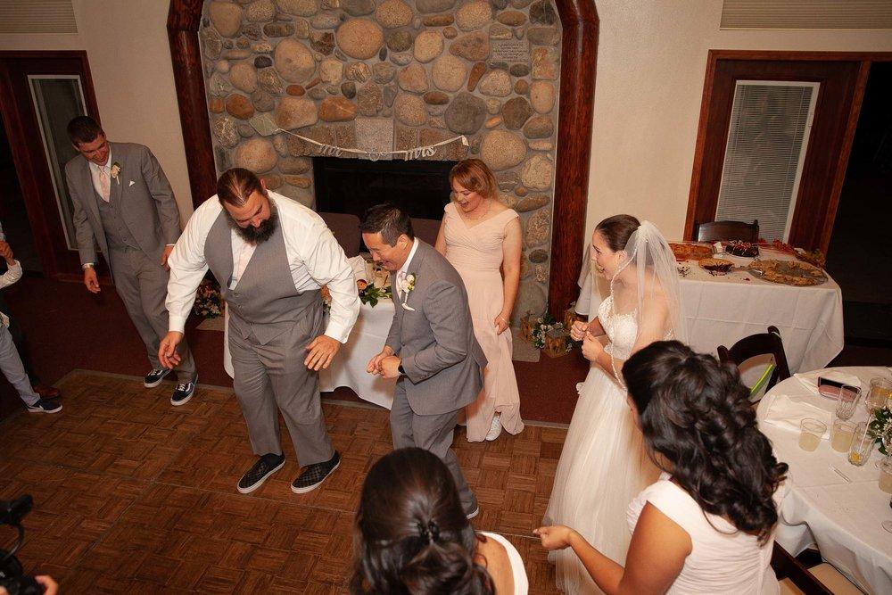 The redwoods in Yosemite wedding-109.jpg