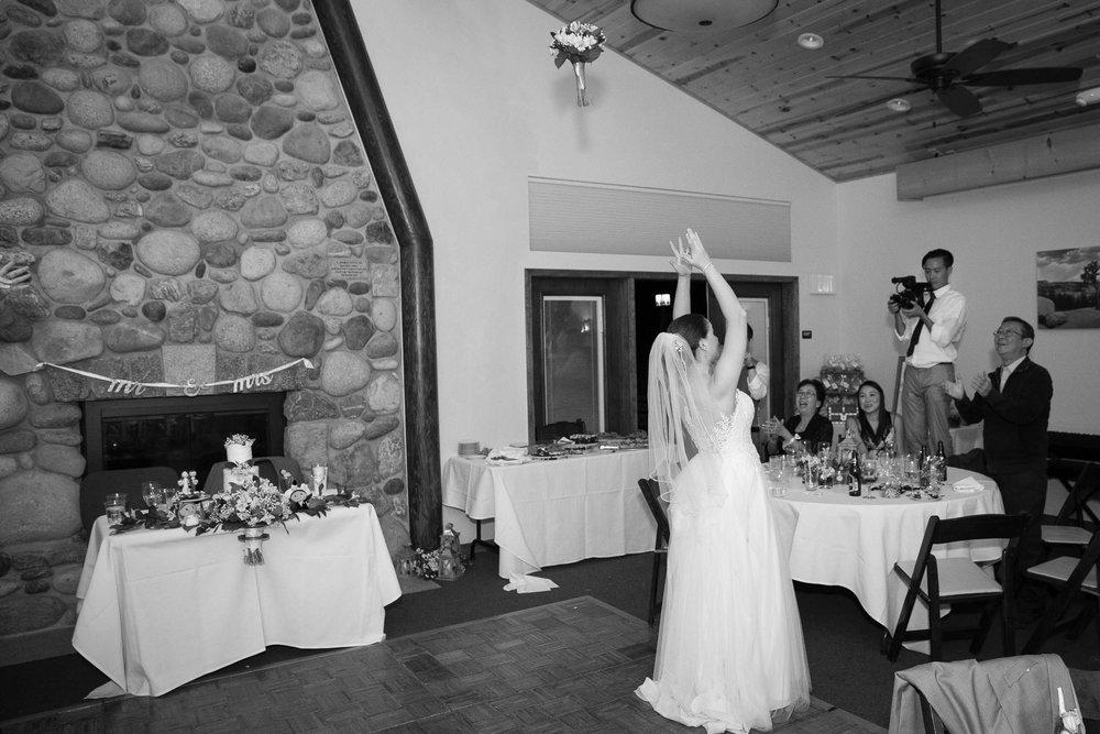 The redwoods in Yosemite wedding-116.jpg