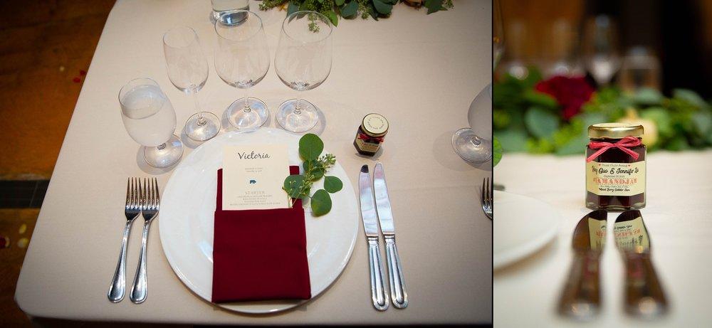 Merryvale Vineyards Wedding-32.jpg