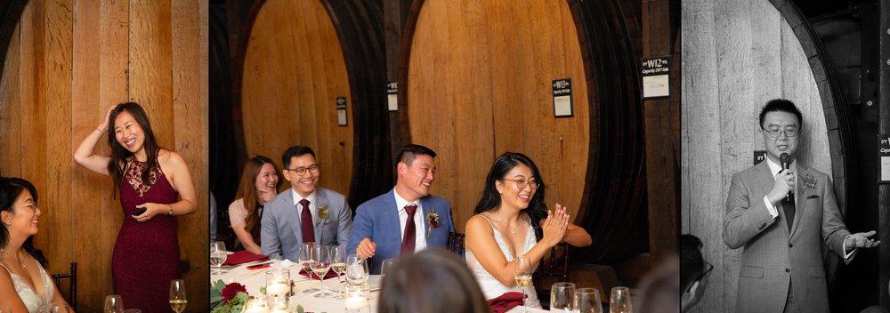 Merryvale Vineyards Wedding-44.jpg