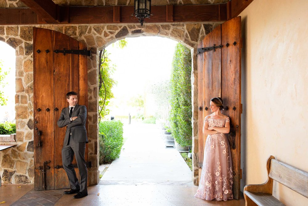 Jacuzzi Family Vineyards Wedding Photos-1.jpg