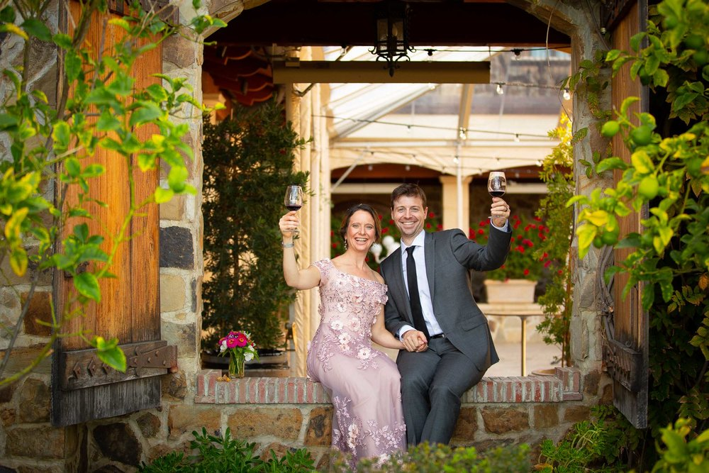 Jacuzzi Family Vineyards Wedding Photos-6.jpg