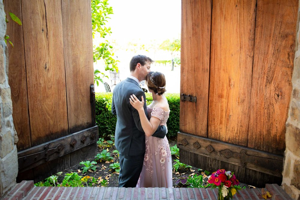 Jacuzzi Family Vineyards Wedding Photos-8.jpg