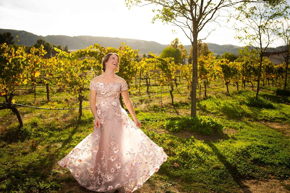 Jacuzzi Family Vineyards Wedding Photos-16.jpg