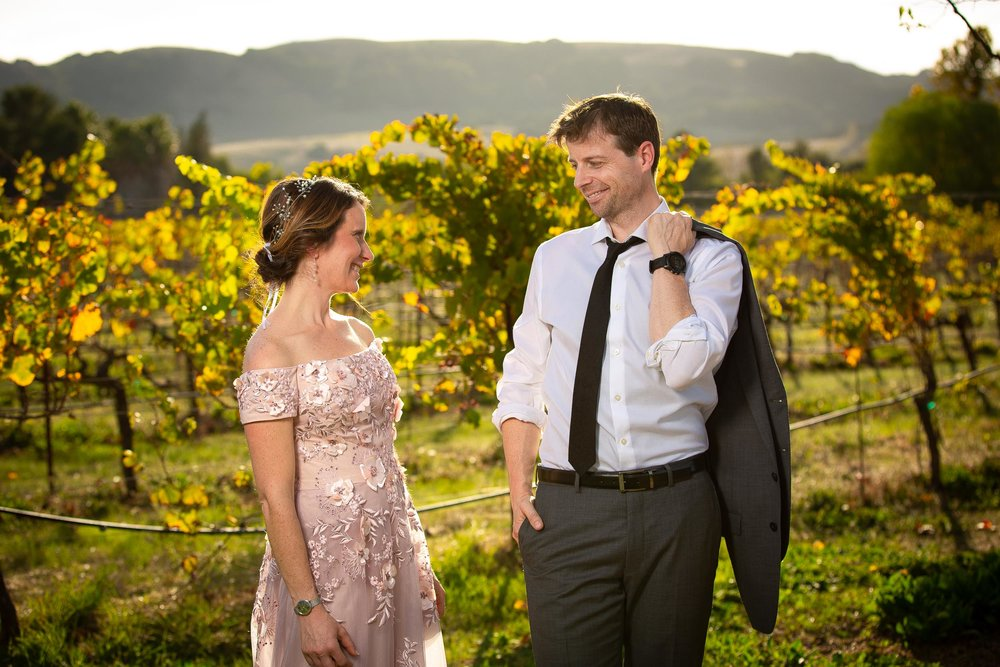 Jacuzzi Family Vineyards Wedding Photos-18.jpg