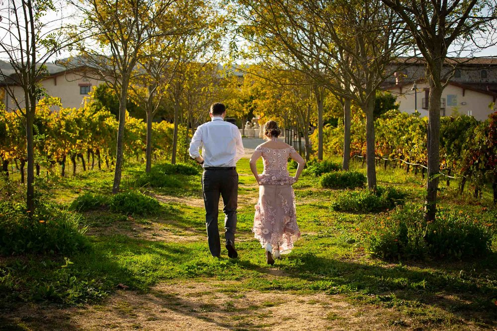 Jacuzzi Family Vineyards Wedding Photos-24.jpg