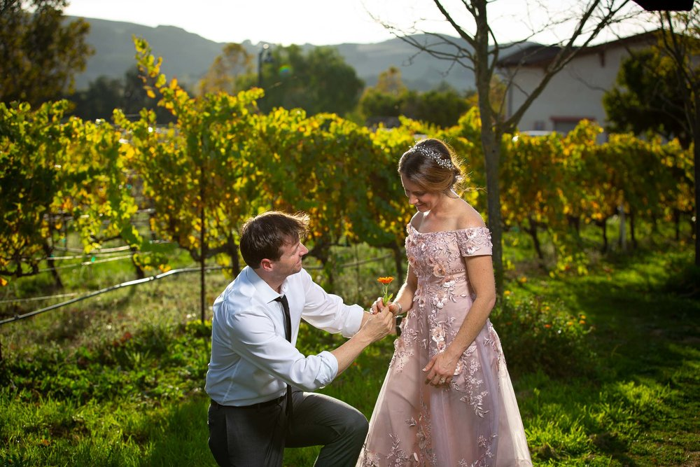 Jacuzzi Family Vineyards Wedding Photos-26.jpg