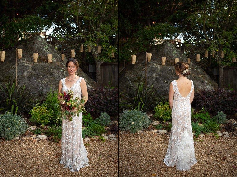 Berkeley Backyard Wedding Bay Area-2.jpg