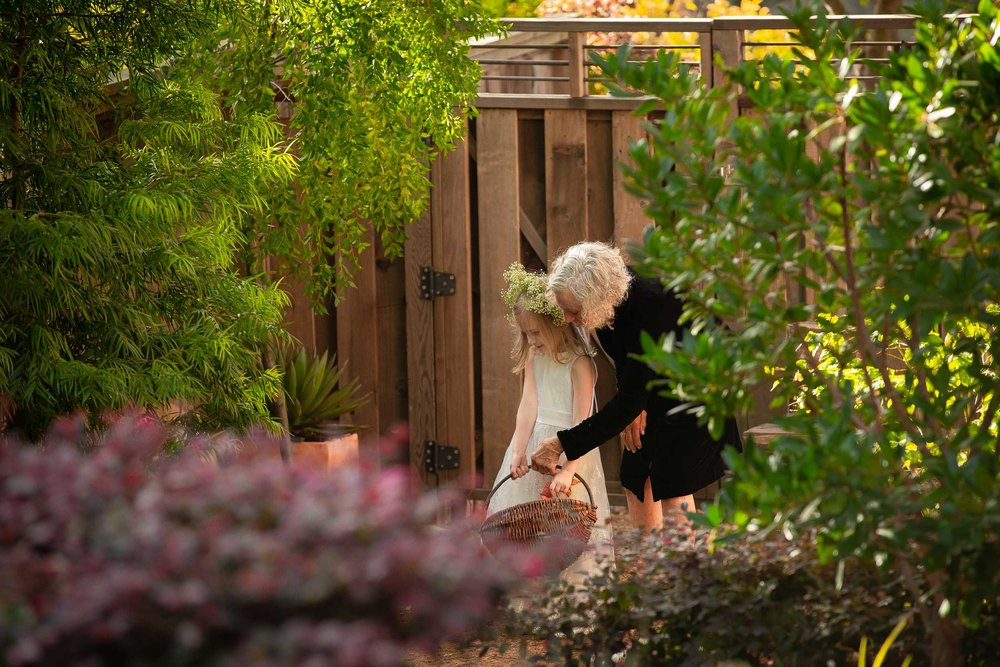 Berkeley Backyard Wedding Bay Area-17.jpg