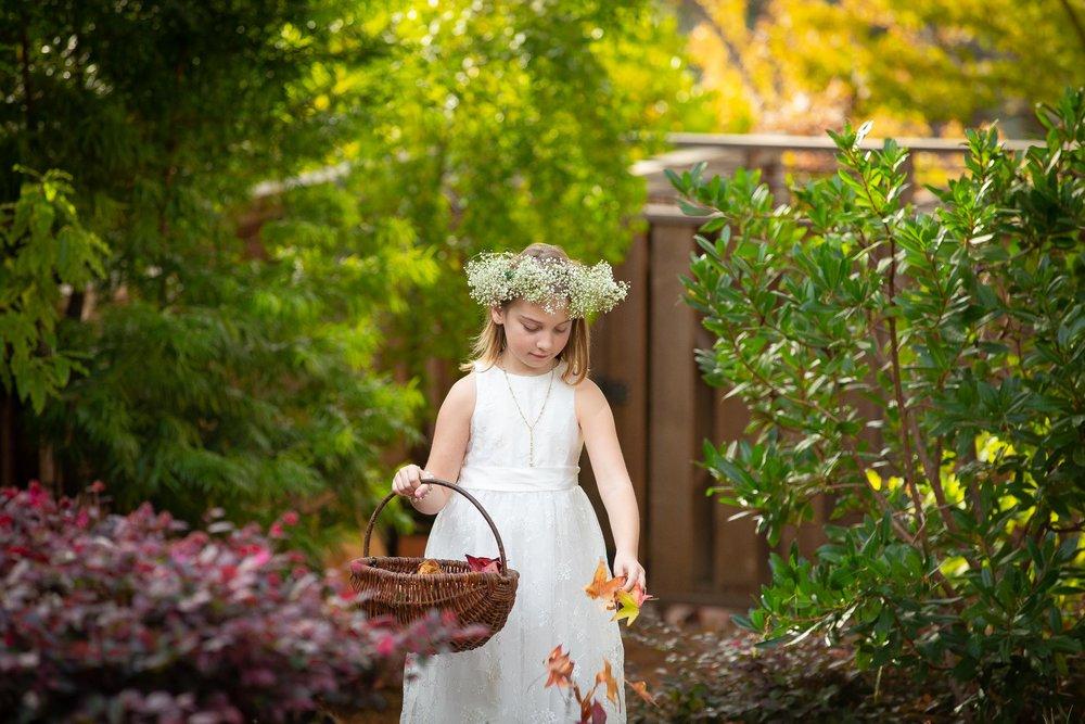 Berkeley Backyard Wedding Bay Area-18.jpg