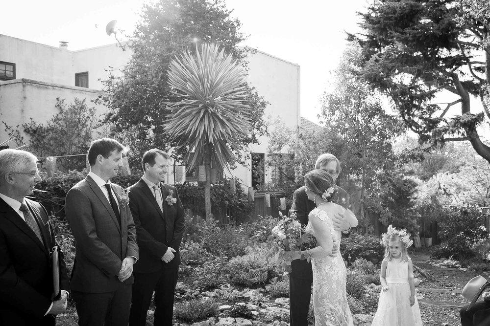 Berkeley Backyard Wedding Bay Area-20.jpg