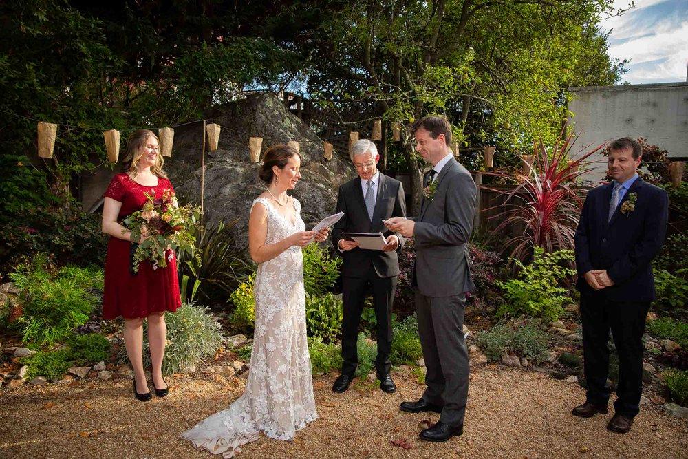 Berkeley Backyard Wedding Bay Area-25.jpg