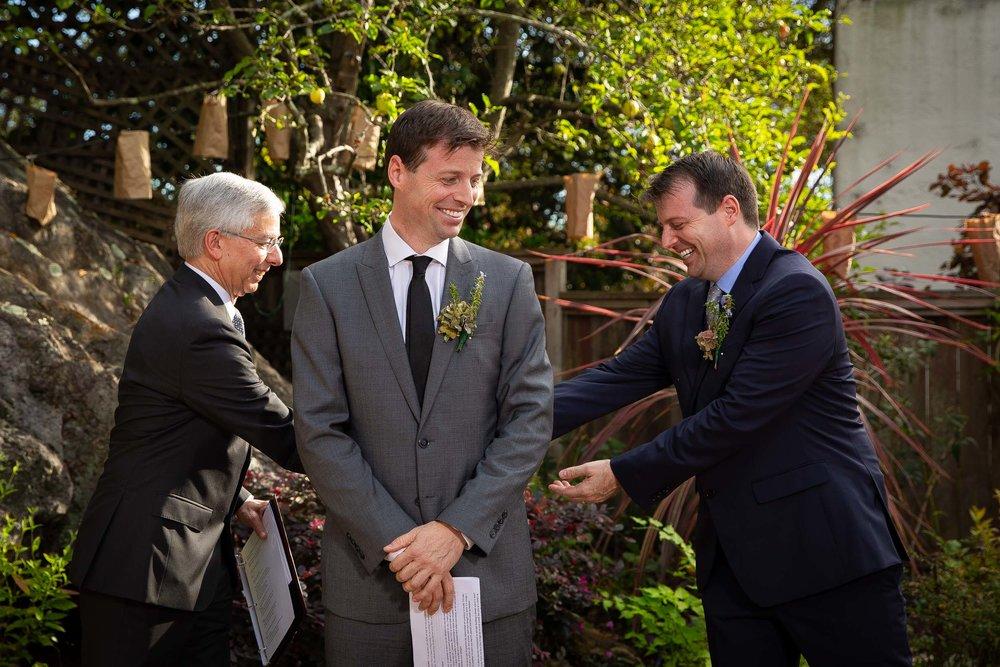 Berkeley Backyard Wedding Bay Area-26.jpg