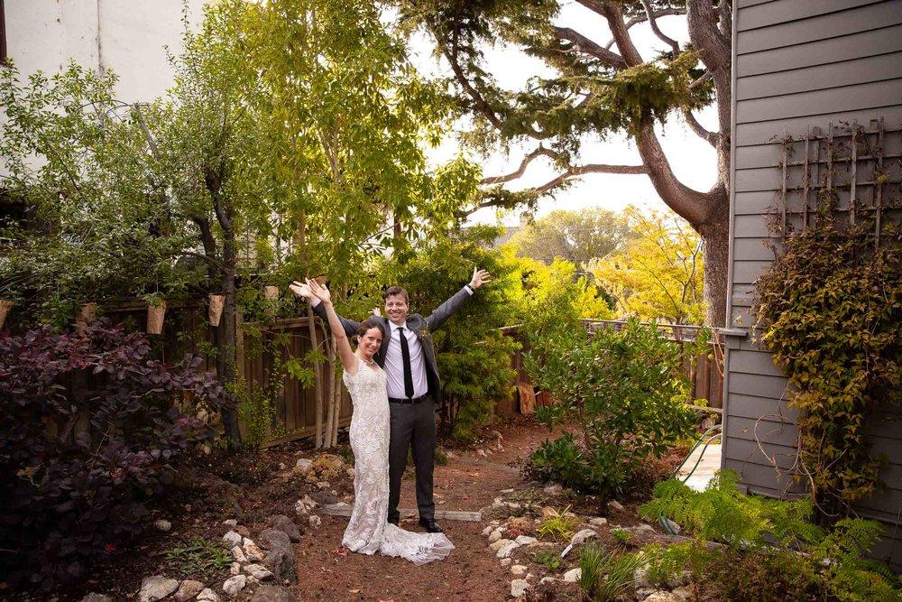 Berkeley Backyard Wedding Bay Area-32.jpg