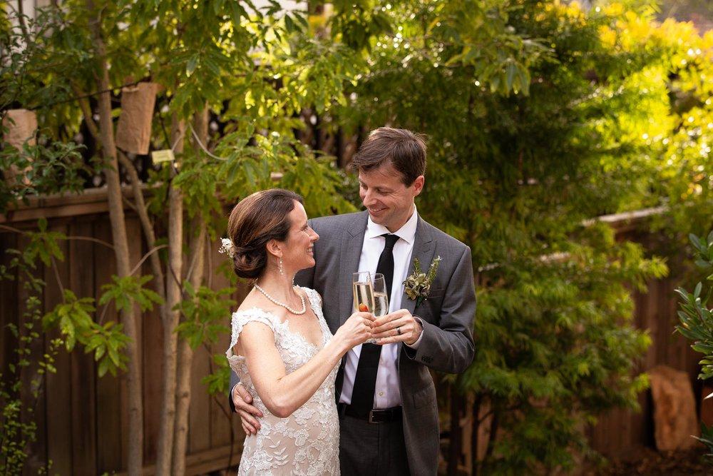 Berkeley Backyard Wedding Bay Area-33.jpg