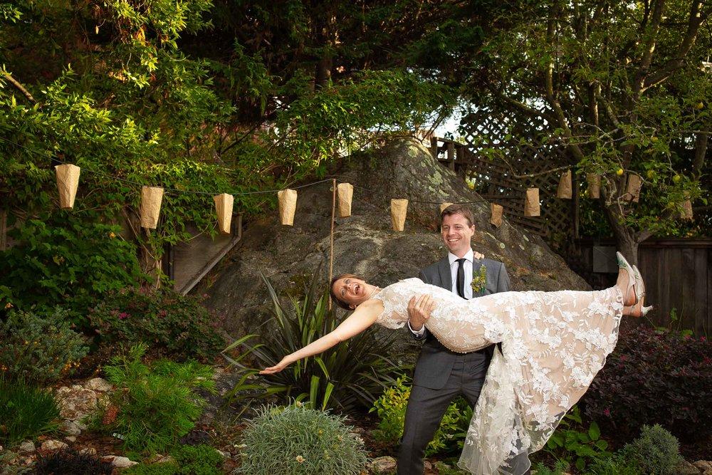 Berkeley Backyard Wedding Bay Area-35.jpg
