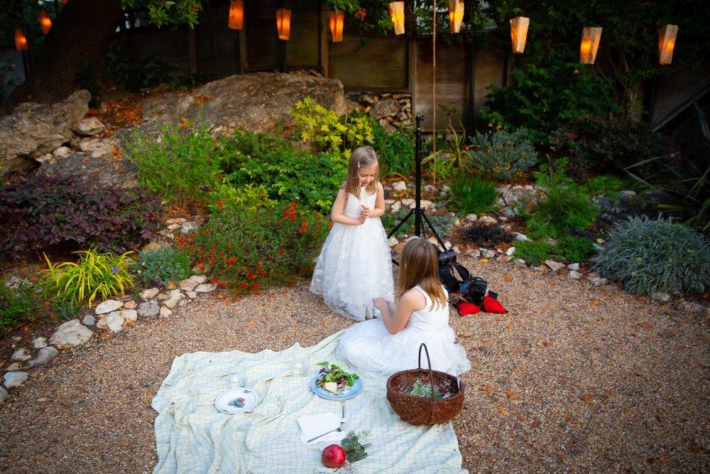 Berkeley Backyard Wedding Bay Area-39.jpg
