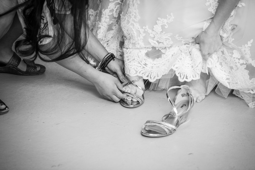 Kualoa Ranch Wedding in Hawaii -10.jpg