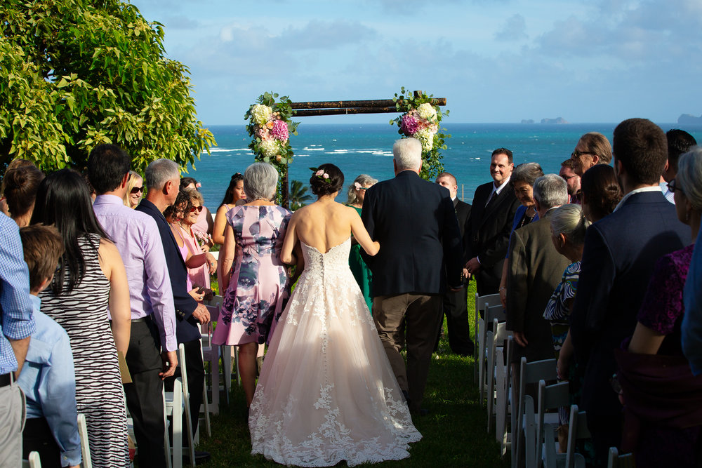 Kualoa Ranch Wedding in Hawaii -35.jpg