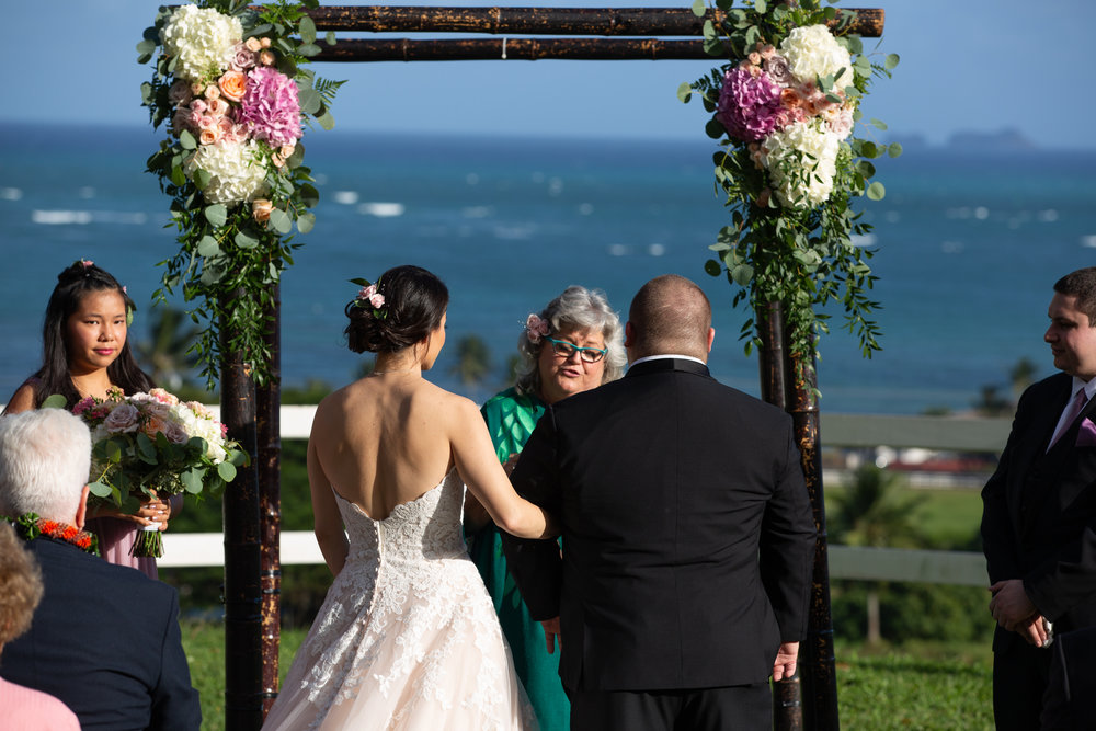 Kualoa Ranch Wedding in Hawaii -39.jpg