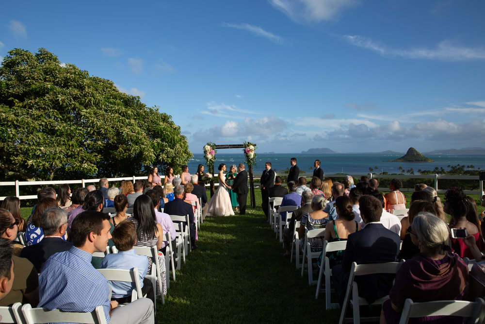 Kualoa Ranch Wedding in Hawaii -38.jpg