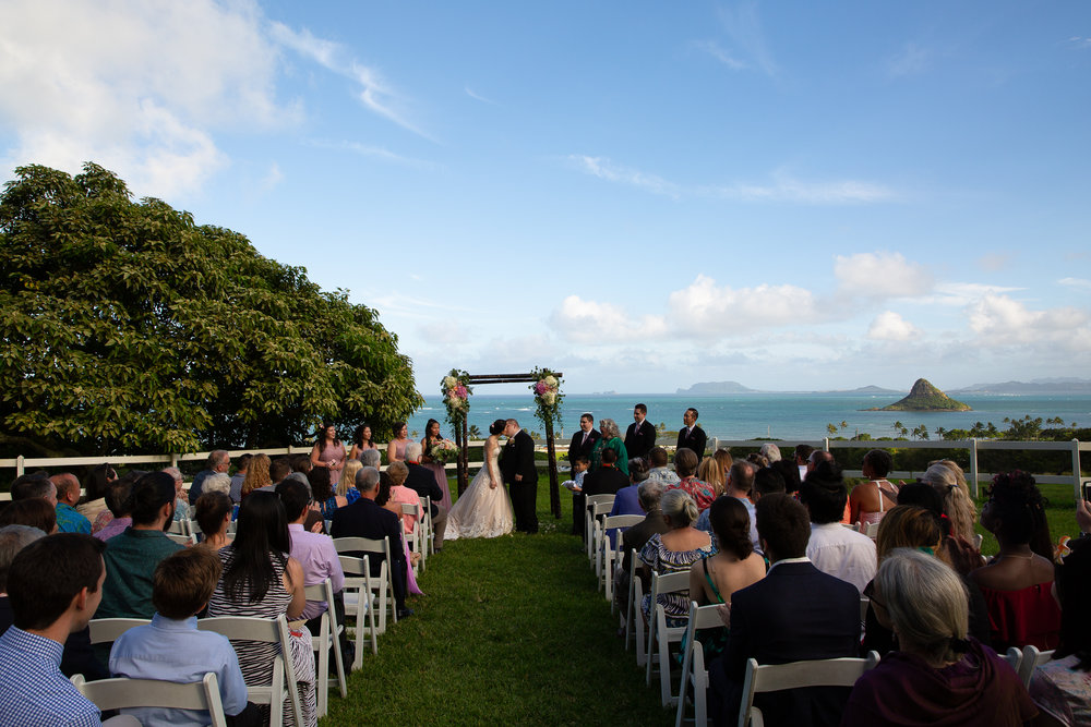 Kualoa Ranch Wedding in Hawaii -47.jpg