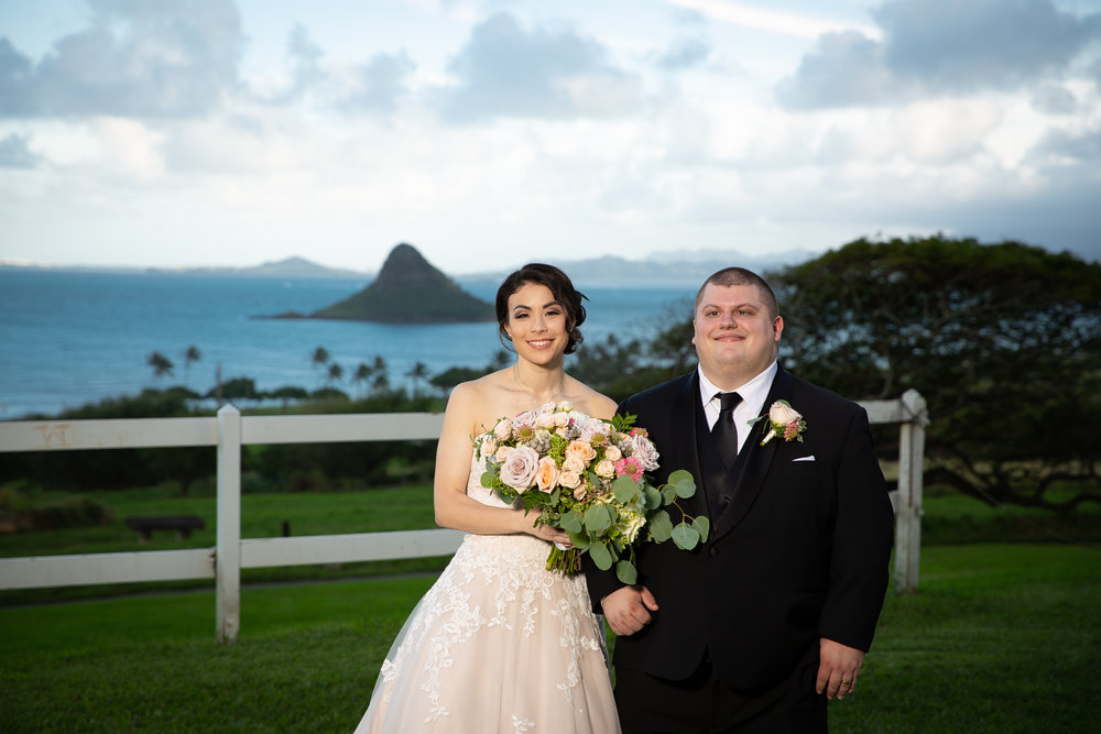 Kualoa Ranch Wedding in Hawaii -53.jpg