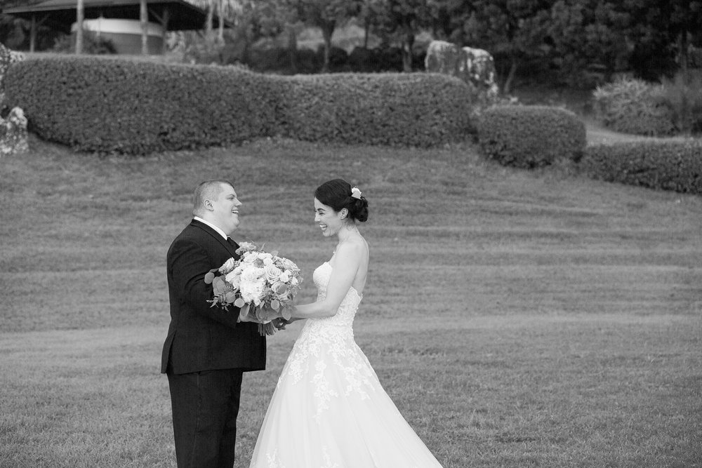 Kualoa Ranch Wedding in Hawaii -56.jpg