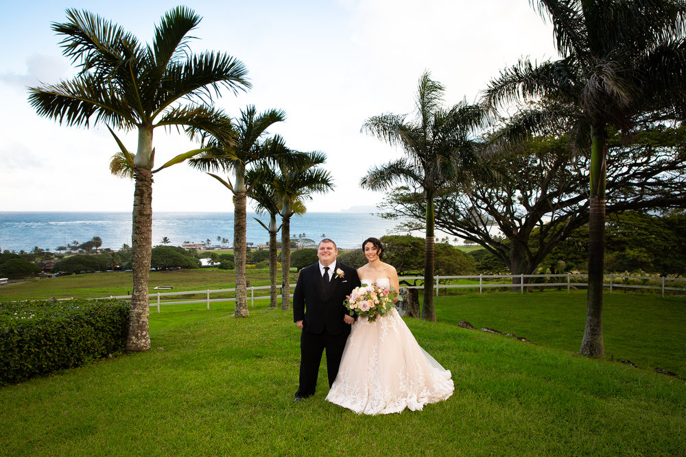Kualoa Ranch Wedding in Hawaii -58.jpg