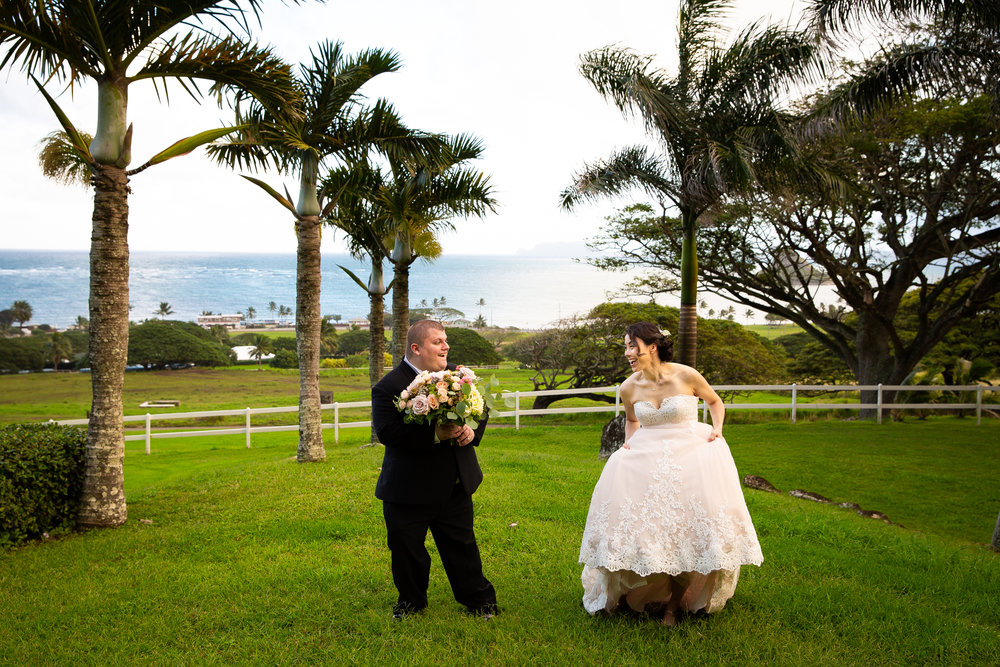 Kualoa Ranch Wedding in Hawaii -59.jpg