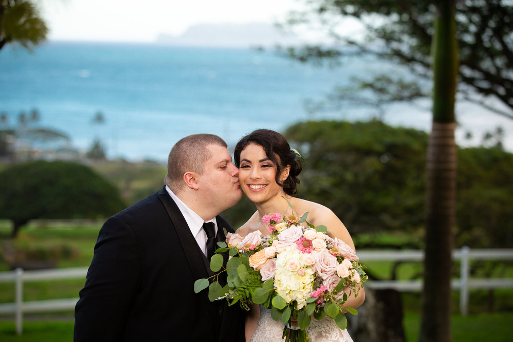 Kualoa Ranch Wedding in Hawaii -60.jpg
