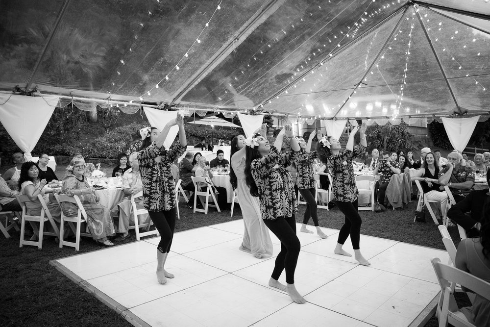 Kualoa Ranch Wedding in Hawaii -70.jpg