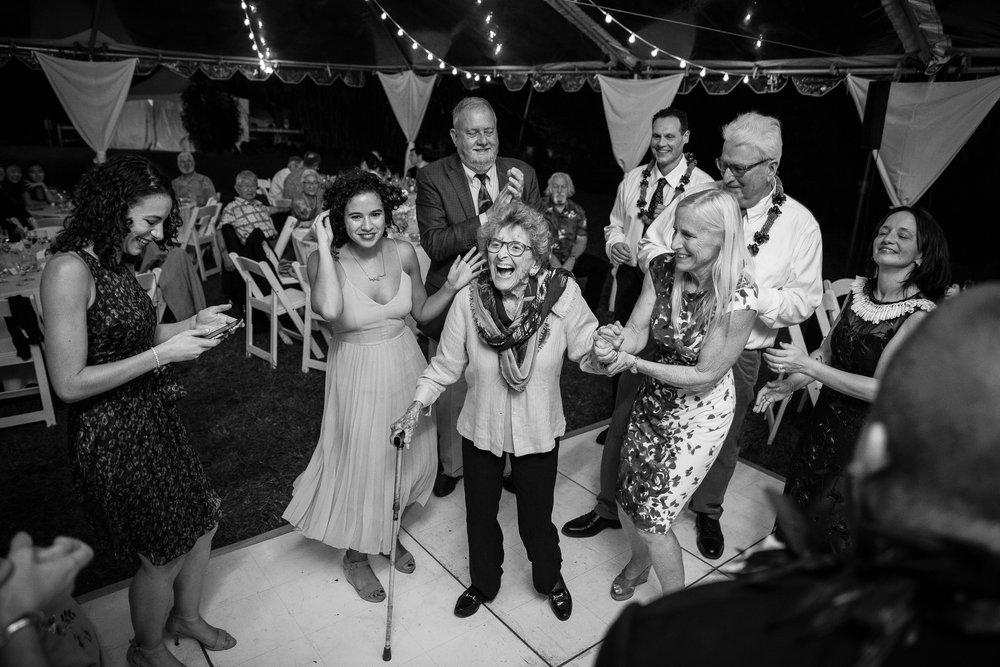 Kualoa Ranch Wedding in Hawaii -94.jpg