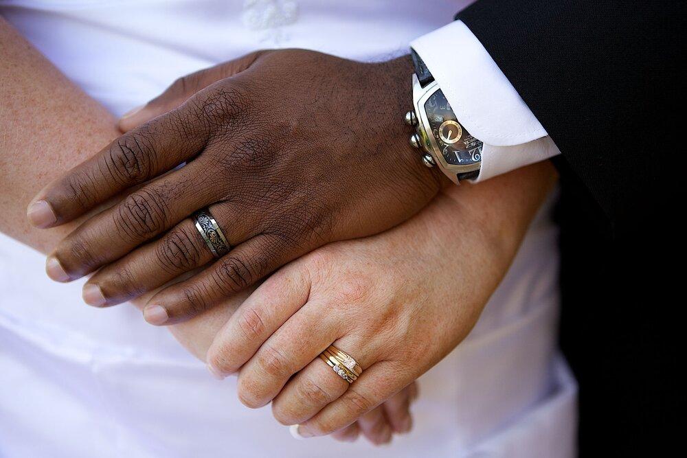 Jennydee Photography San Francisco wedding photography-551.jpg