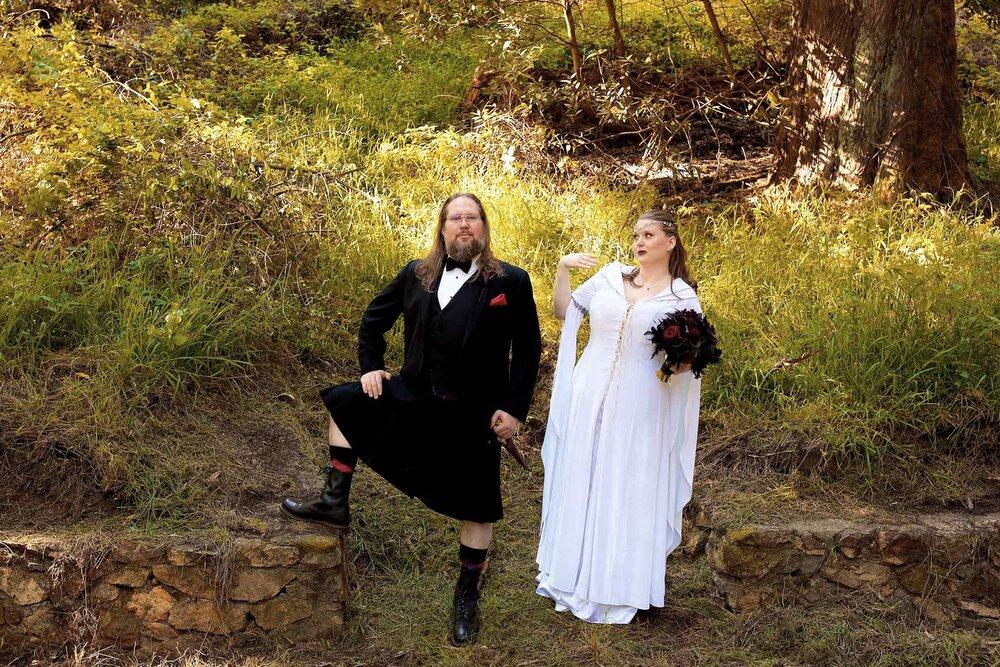 Fun San Francisco Bay Area wedding and portrait photogarpher-19.jpg