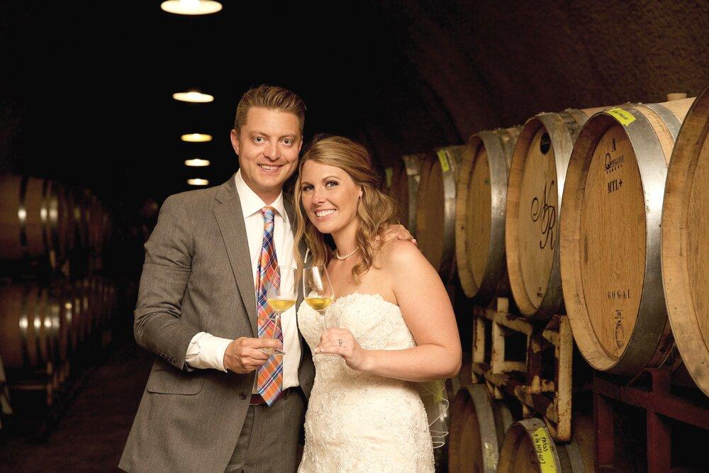 Jennydee Photography San Francisco wedding photography-134.jpg