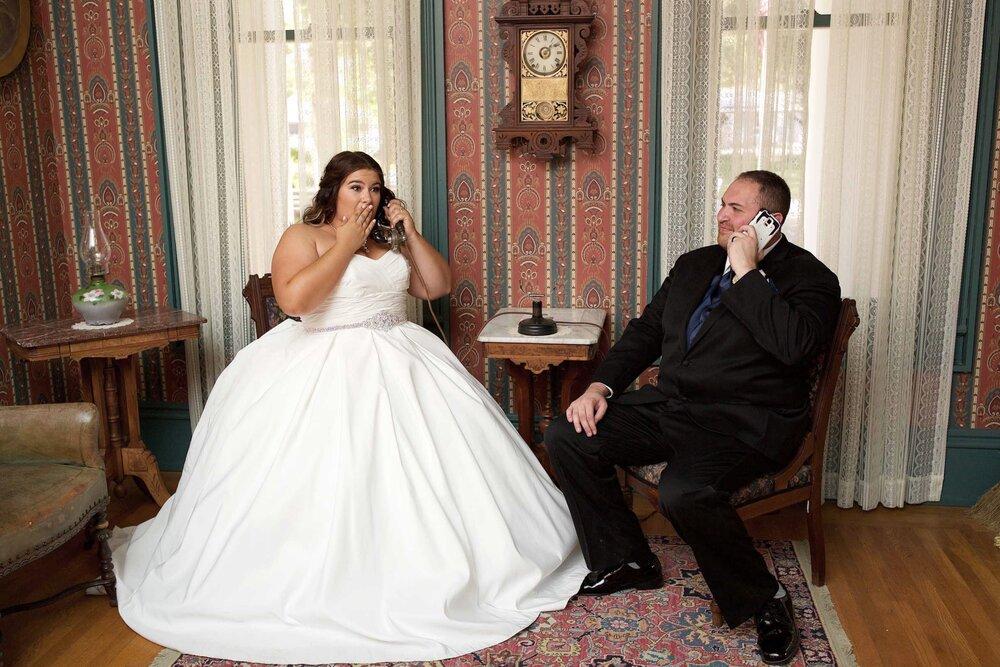 Fun San Francisco Bay Area wedding and portrait photogarpher-25.jpg
