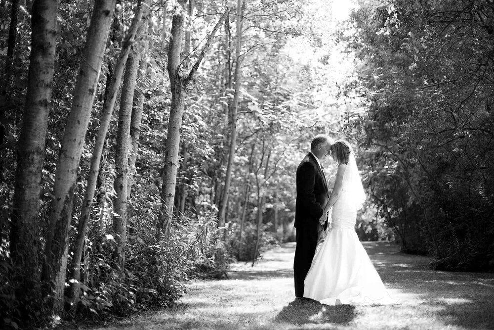 Jennydee Photography San Francisco wedding photography-550.jpg