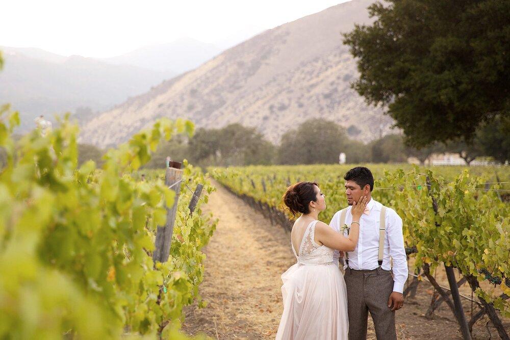 Jennydee Photography San Francisco wedding photography-518.jpg