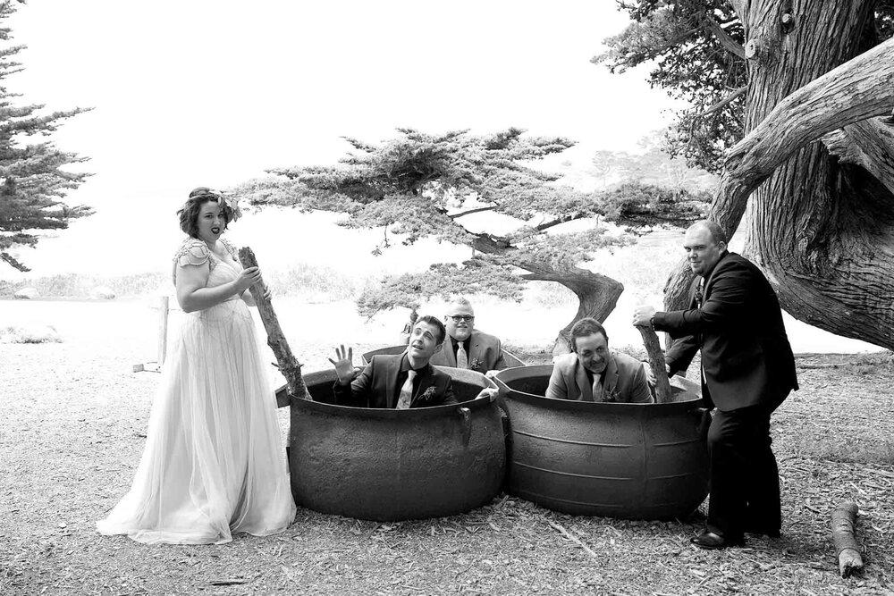 Jennydee Photography San Francisco wedding photography-131.jpg