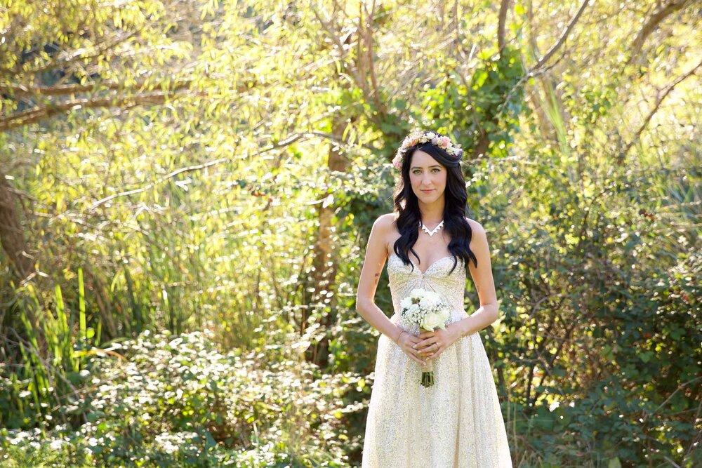 Jennydee Photography San Francisco wedding photography-527.jpg