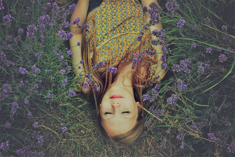 woman-lying-flowers.jpg