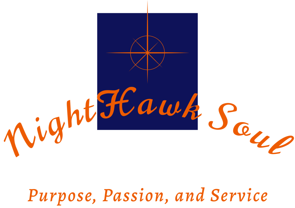 Soul Path of Purpose Group - limited to 6 participants
