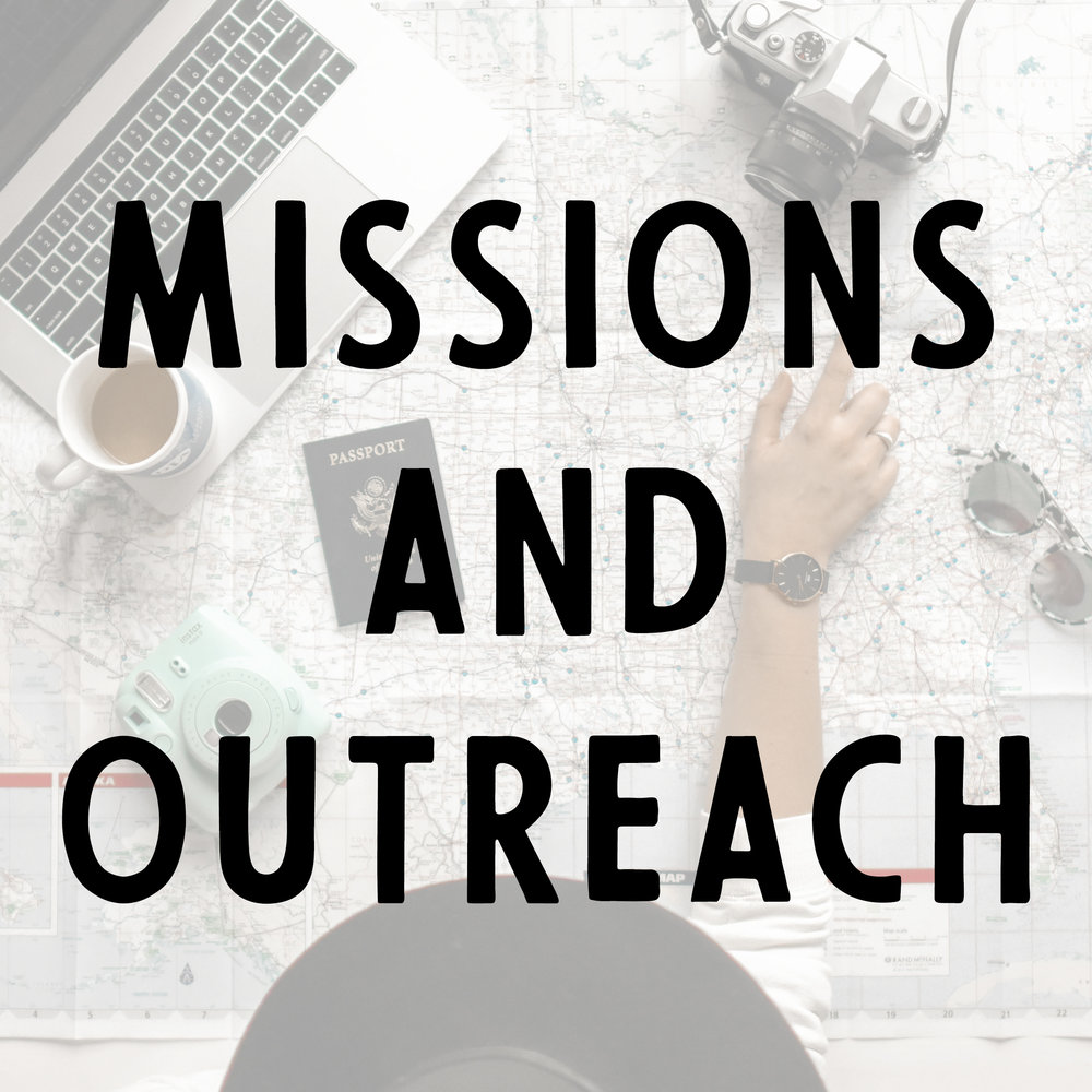 Missions and Outreach.jpg