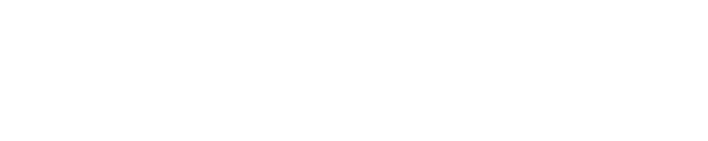 Need Help?.png