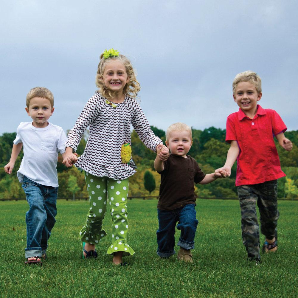 kids_13706bc.jpg