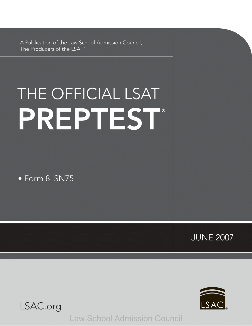 June-2007.png