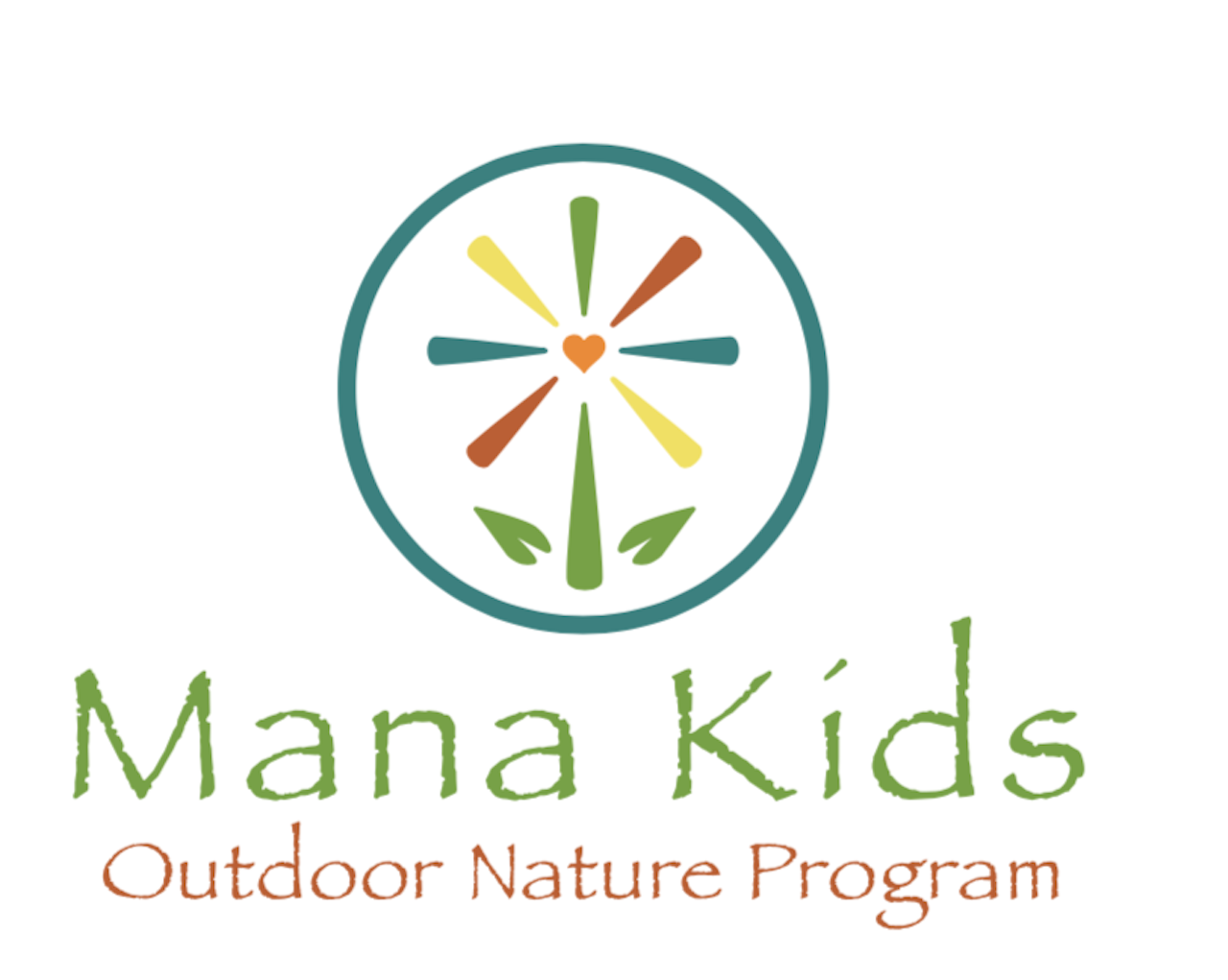 Mana Kids LLC / Outdoor Nature Program